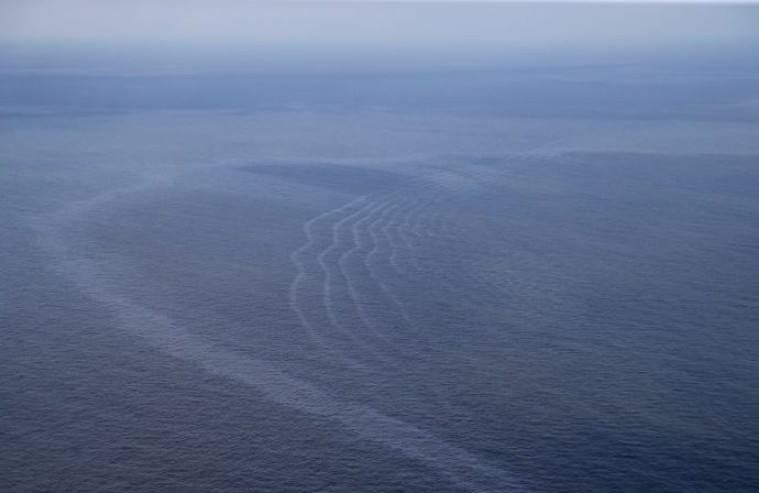 Longest Oil Spill in U.S. History May Be 900 Times Larger Than Originally Estimated