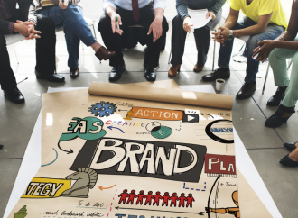 Marketers should focus on brand metrics when it comes to building long-term brand strategy