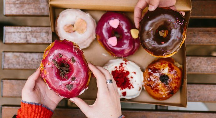 The Gut Health/Blood Sugar Connection You Need To Know About