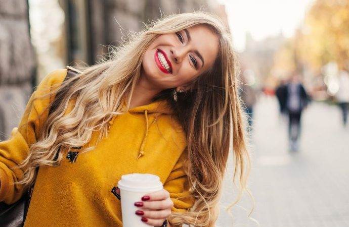 Want to Be Happier at Work? 7 Quick Changes You Can Make Right After You Read This