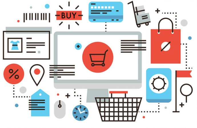 Starting an ecommerce store? This checklist will help you to plan   PromotionWorld