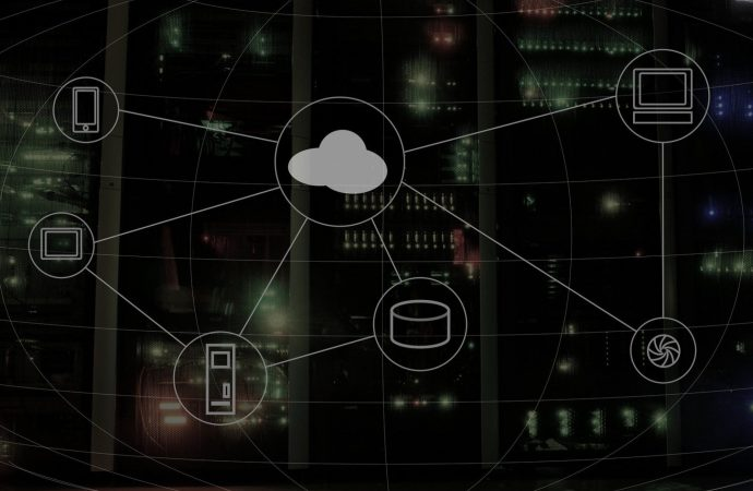 Why Digital Transformation is Essential for Traditional Service Providers