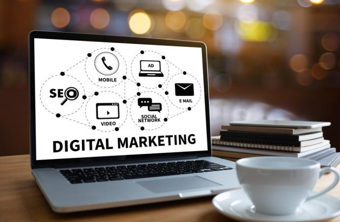 Council Post: Tips On Leveraging Free Digital Marketing Resources To Step Up Your Marketing Game