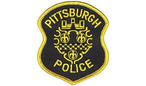 Pittsburgh cops investigate video appearing to show protesters clash with diners